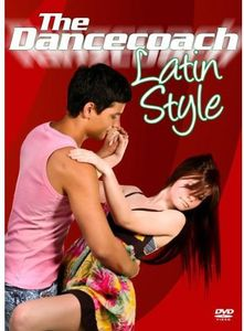 Dancecoach - Latin Style