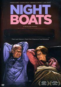 Night Boats