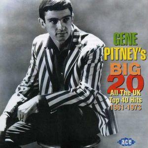 Big Twenty - All The UK Top 40 Hits 1961-73 [Import]