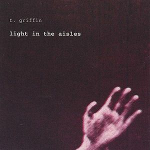 Light in the Aisles