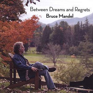 Between Dreams & Regrets