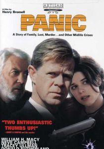 Panic (2000)