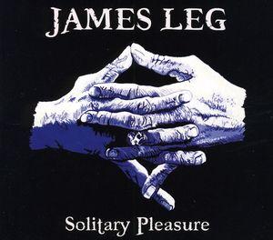 Solitary Pleasure