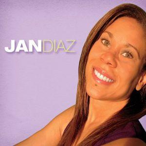 Jan Diaz
