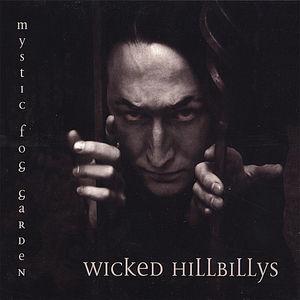 Wicked Hillbillys
