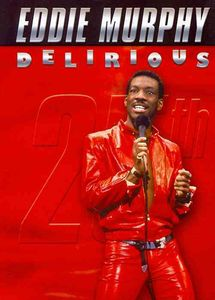 Delirious: 25th Anniversary