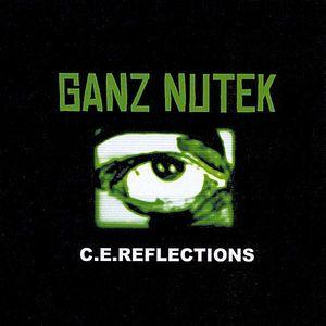 C.E. Reflections