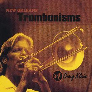 New Orleans Trombonisms