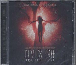 Devil's Tree: Rooted Evil (Original Soundtrack) [Import]
