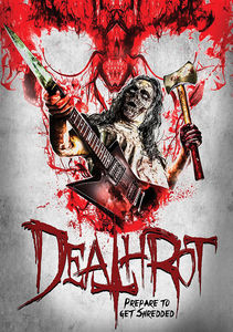 Death Rot