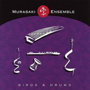 Birds & Drums