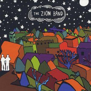 Zion Band