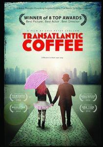 Transatlantic Coffee