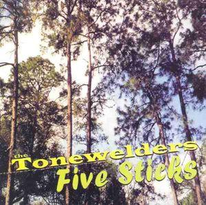 Five Sticks
