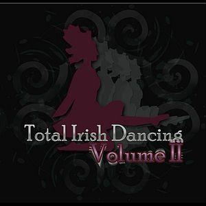 Total Irish Dancing 2