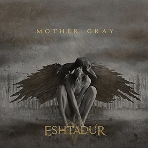 Mother Gray