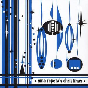 Nina Repeta's Christmas