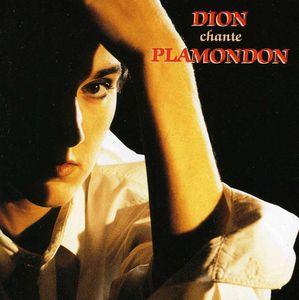 Dion Chante Plamondon [Import]