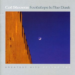 Footsteps in the Dark: Greatest Hits 2