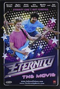 Eternity the Movie