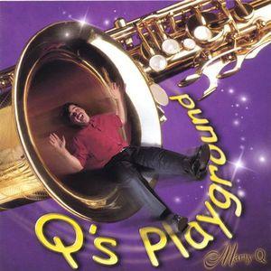 Q's Playground