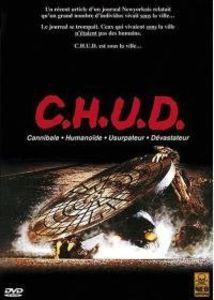 C.H.Ud. [Import]