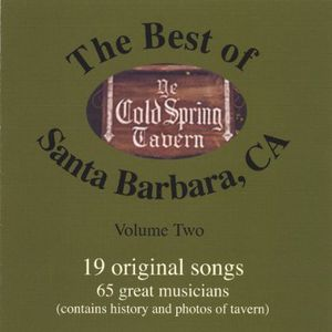 Best of Cold Spring Tavern 2 /  Various