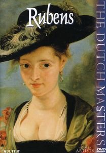 The Great Artists: The Dutch Masters: Rubens