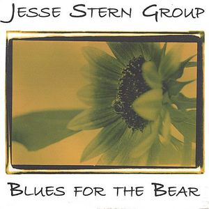 Blues for the Bear