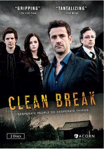 Clean Break Season 1