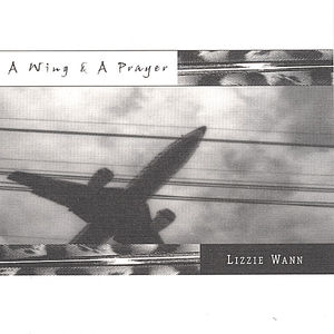 Wing & a Prayer