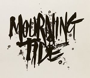 Mourning Tide [Import]