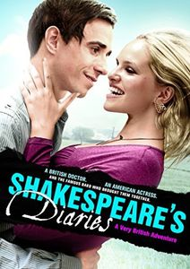 Shakespeare's Diaries