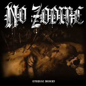 Eternal Misery [Import]