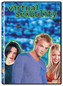 Virtual Sexuality