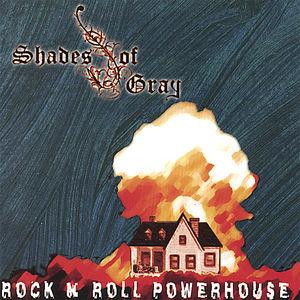 Rock 'N' Roll Powerhouse