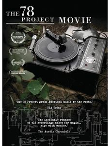 78 Project Movie