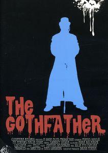 Gothfather