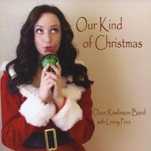 Our Kind of Christmas