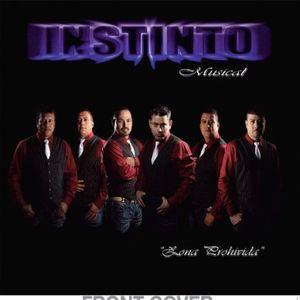 Instinto Musical