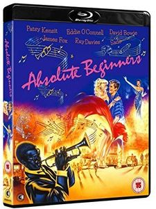Absolute Beginners: 30th Anniversary Edition! [Import]
