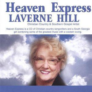 Heaven Express