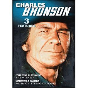 Charles Bronson: Volume 2