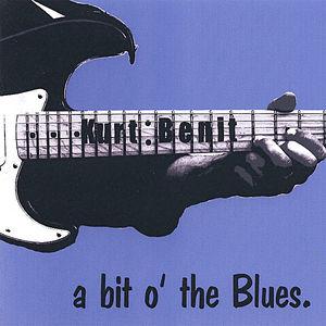 Bit O' the Blues.