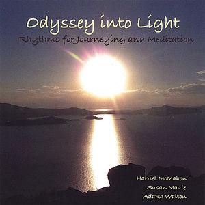 Odyssey Into Light