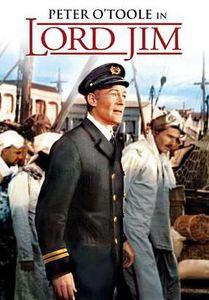 Lord Jim (DVD)