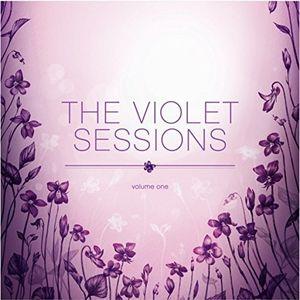 Violet Sessions 1