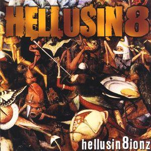 Hellusin8Ionz
