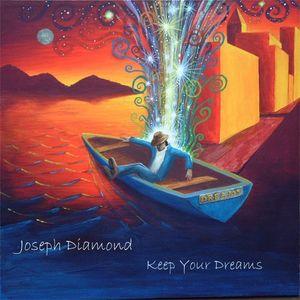 Keep Your Dreams