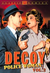 Decoy: Volume 2